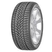 Шина Goodyear UltraGrip Performance Gen-1 225/45 R17 91H