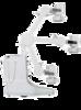 Цифровая мобильная рентгенографическая система MAC