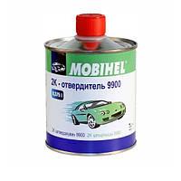 Mobihel 2К отвердитель 9900 0,375л