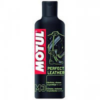 Motul M3 Perfect Leather 250мл