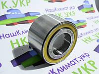 Универсальный Подшипник SKF BA2B 633667 BB (60*30*37мм) для стиральных машин Aiston, Elektrolux, indesit и др., фото 1