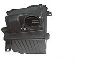 Корпус воздушного фильтра ВАЗ 1118 Калина в сборе (8кл. 1600V)
