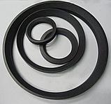 Кольца направляющие, уплотнительные 3ГП-20/8, 3ГП-12/35, 2ГП-2/220М, 3ГП-5/220, фото 2