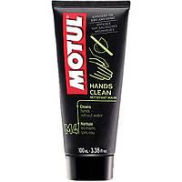 Motul M4 Clean Hands 100мл