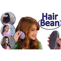 Расческа hair bean , фото 2