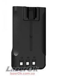 Аккумулятор Kenwood KNB-63L для рации Kenwood