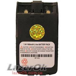 Аккумулятор Kenwood BP-62L для рации Kenwood TH-F5