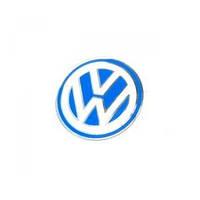 Эмблема VW на ключ VW Caddy/T5