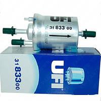 Фильтр топливный VW Caddy 1.6 BiFuel/ 2.0 EcoFuel, 04-