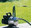 Як збільшити напір води в квартирі і приватному будинку