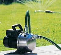 Как увеличить напор воды в квартире и частном доме