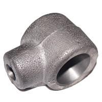 Втулка пальца шнека 54-10198