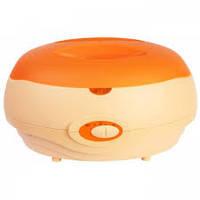 Парафин нагреватель воска (Paraffin wax heater)