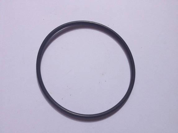Кольцо уплотнительное клапана EGR VW T5/Crafter, фото 2