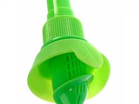 Насадка-распылитель для цитрусовых Citrus Spray (Цитрус Спрей) 2шт. в уп., фото 3