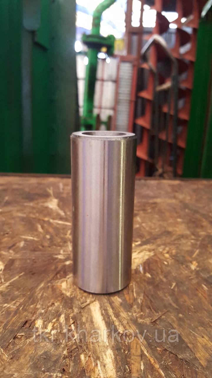 Палец поршневой  Т-150, Т-150К СМД-60 (СМД60-03106-00)