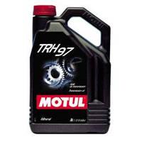 Трансмиссионное масло Motul TRH 97 20л