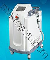 Диодный лазер Elite System DL-100  - удаление волос Мощность 6 БАР