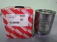 Фильтр топливный оригинал ( дизель)