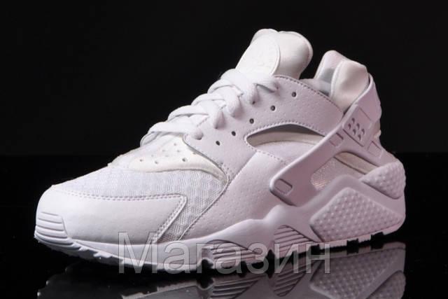 купить кроссовки Nike Air Huarache