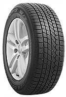 Toyo Open Country W/T 255/50 R19 107V XL