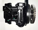 Насос гур новый на VW LT 35-46 2.8 TDI год 1996-2006, фото 2