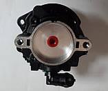 Насос гур новый на VW LT 35-46 2.8 TDI год 1996-2006, фото 3