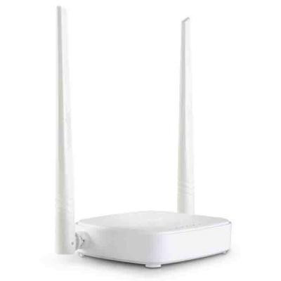 Роутер Wi-Fi TENDA N301 `