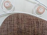Обивочные ткани (ткани в изделиях) 1, фото 8