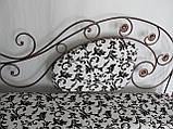 Обивочные ткани (ткани в изделиях) 1, фото 4