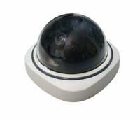 Муляж купольной камеры LUX 1200B