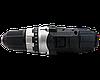 Шуруповёрт аккумуляторный Титан ПДША 1225