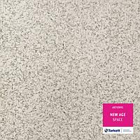 Модульная виниловая плитка Tarkett Art Vinyl New Age Space 230180004