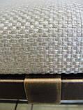 Обивочные ткани (ткани в изделиях) 1, фото 7
