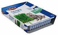 Трава Trixie Cat Grass для кошек, 100г