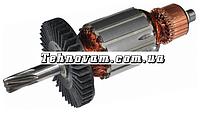 Якорь отбойный молоток Фиолент М1-1200