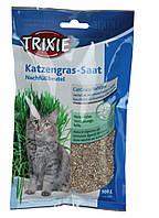 Trixie Трава для кошек