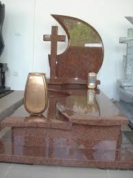 Памятники от производителя (Образец №178)