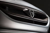 Компания Rimac Automobili представила свой первый электрический спорт-кар Concept One