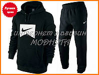 Подростковый спортивный костюм Nike