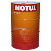 Моторное масло Motul Tekma Mega X LA 10W-40 20л