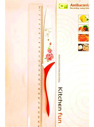 Нож  baolong kitchen fun, фото 2