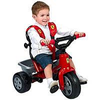 Поступление велосипедов и беговелов на любой возраст!!!
