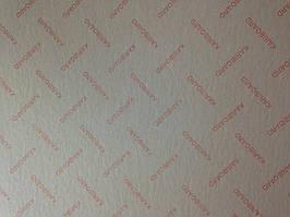 Картон обувной стелечный KARIBORD 960 0.8