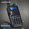 Baofeng представила новую рацию - Baofeng UV-5Х!