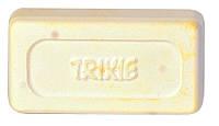 Trixie Минеральный камень со спирулиной