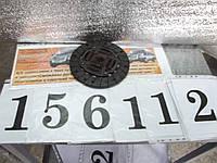 Диск сцепления Ситроен, Ланча, Пежо 2,0 (в наличии 2 шт)