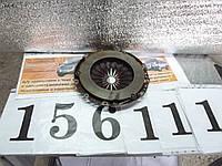 Корзина сцепления Ситроен, Ланча, Пежо 2,0 (в наличии 2 шт)