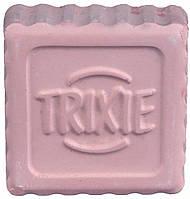 Trixie Мел минеральный с йодом