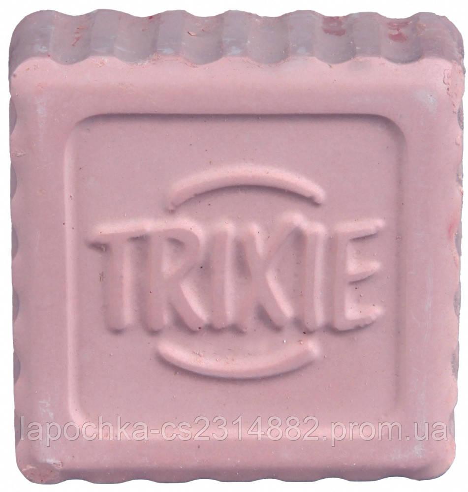 Trixie Мел минеральный с йодом  - Лапочка интернет-магазин зоотоваров в Харькове